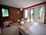 VIP Studio In Green Life Ski & Spa Resort - Bansko
