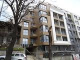 Апартаменти  и паркоместа ново строителство гр. Варна