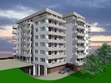 Новопостроен тристаен апартамент в центъра на Велико Търново