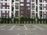 Нов двустаен апартамент в ж.к. Тракия