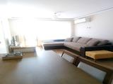 Тристаен апартамент близо до центъра на Бургас в кв. Лазур