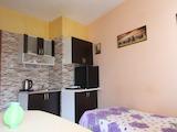 Двустаен апартамент в центъра на Бургас, на метри от Морската градина