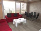 Чисто нов тристаен апартамент в Роял Сити