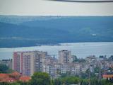Последни едностайни и двустайни апартаменти в ж.к. Възраждане ІІІ, Варна