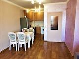 Двустаен апартамент под наем близо до центъра на Бургас в ж.к. Възраждане