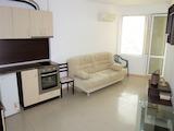 Обзаведен, двустаен апартамент в комплекс Афродита / Afrodita
