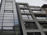 Луксозен двустаен апартамент в кв. Кършияка
