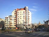 Отлични апартаменти в новострояща се сграда в кв. Слатина
