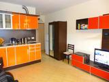 Studio in Midia Grand Resort