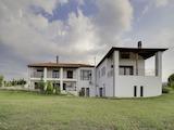 Къща  в  Vasiloudi