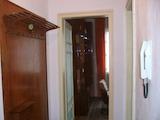 Mногостаен апартамент до Фестивален Комплекс, Варна