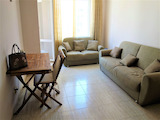Cozy 1-bedroom apartment in St. Sofia complex in Sunny Beach