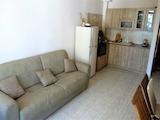Уютная двухкомнатная квартира в комплексе Святая София