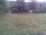 Земля под застройку близо до г. Габрово