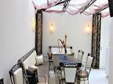 Дизайнерски апартамент в кв.Бояна