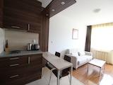 Двустайно жилище в луксозен комплекс в Банско