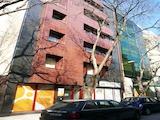 Луксозна самостоятелна офис сграда в района на ЖП Гара