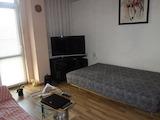 Двустаен апартамент до Ботаническата градина в гр. Пловдив