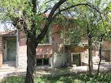 Kъща с двор в прекрасно село само на 500 метра от р. Марица
