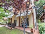 Къща  в  Каливес
