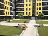 Чисто нов, тристаен апартамент в комплекс от затворен тип с отлична инфраструктура