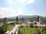 Четристаен апартамент за продажба на бул. България