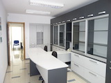 Офис с топ локация до хотел Маринела