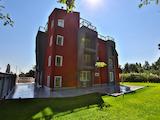 Апартамент с 4 спални, паркомясто и мазе в Панчарево