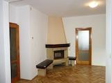 Отличен тристаен апартамент в кв. Павлово