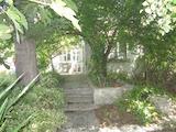 Вила с двор в местността Траката, Варна
