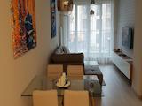 Бутиков двустаен апартамент в кв. Манастирски ливади-запад