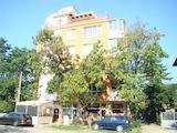 Обзаведен апартамент в сграда ново строителство