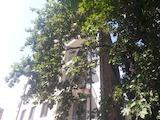 Тристаен апартамент по БДС в централен район на Варна