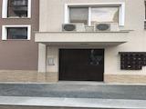 Двустаен апартамент в кв. Възраждане, Варна