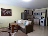 Просторен двустаен апартамент в луксозна сграда в близост до Община Варна