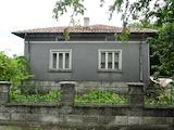 Къща в Добричка област, община Тервел
