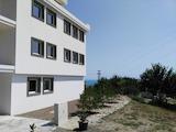 Нов тристаен апартамент с гледка към морето в кв. Инцараки, Свети Влас