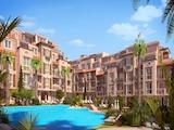 Нов строителен проект с елитни жилища на първа линия море до плаж Каваци, Созопол