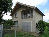 Къща в Добричка област, община Тервел.