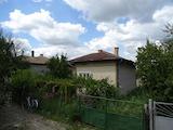 Къща близо до град Добрич