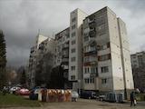 Едностаен апартамент в кв. Люлин 6