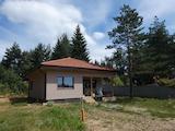Къща ново строителство в престижната в.з. Ярема