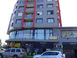 Нов медицински център, аптека, амбулатория в кв. Люлин 10