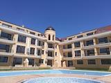 Апартаменти в елегантен комплекс ново строителство в Равда