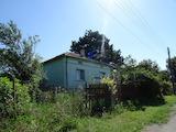 Къща близо до гр. Добрич