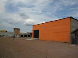 Warehouse and land for rent on Botevgradsko shosse Blvd.