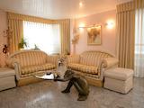 Стилен просторен апартамент в кв. Каменица
