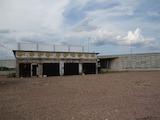 Warehouse With Huge Parking Lot on Botevgradsko Shosse Blvd.