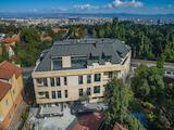"""Просторни апартаменти , довършени  с настилки и готови бани  в нова сграда до Резиденция """"Бояна"""""""