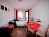 Обзаведен ваканционен апартамент в Edelweiss Park